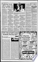 7. jan 2000