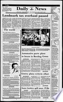 26. sep 1986