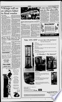 23. des 1998