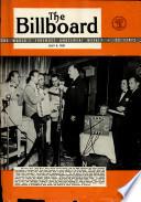 8. jul 1950