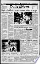 17. okt 1990