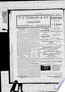 6. okt 1909