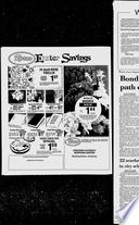 22. mar 1978