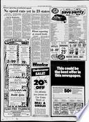 31. jan 1974
