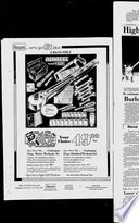 14. des 1972