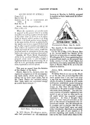 Side 646