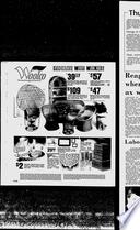 24. sep 1981