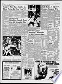 30. nov 1971
