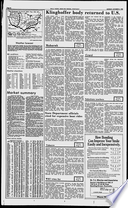 22. okt 1985