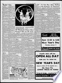 31. des 1969