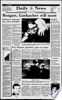 30. sep 1986
