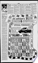 24. des 1998