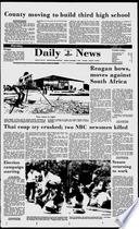 9. sep 1985