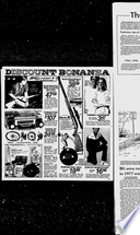 9. nov 1978