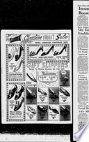 2. des 1969