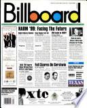 20. mar 1999