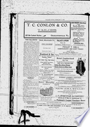 12. feb 1910