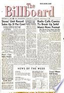 31. des 1960