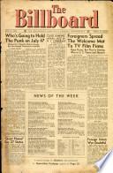 3. jul 1954