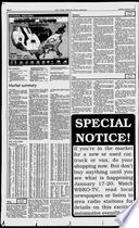 15. jan 1991
