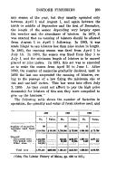 Side 233