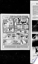 23. mar 1978