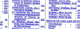 [ocr errors][ocr errors][merged small][ocr errors][merged small][merged small][merged small][merged small][merged small][ocr errors][merged small][ocr errors]