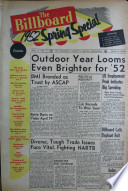 12. apr 1952