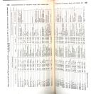 Side 548