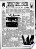 1. jan 1971
