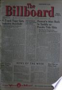 8. aug 1960