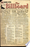 26. jun 1954