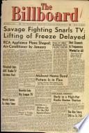 6. okt 1951