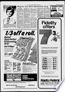 24. mar 1978