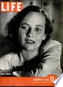 16. des 1946