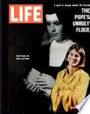 20. mar 1970