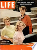 25. okt 1954