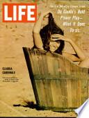 8. jul 1966