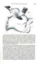 Side 803