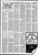 29. sep 1981