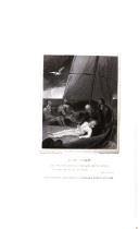 Side 618