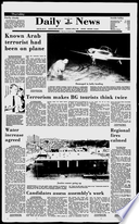3. apr 1986
