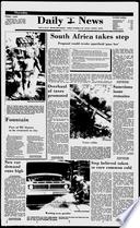 12. sep 1985