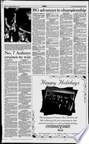 22. des 1999