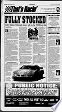 26. jan 2003