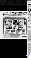 17. jan 1991