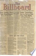16. okt 1954