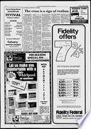 27. mar 1978