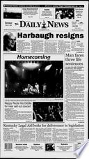 1. mar 2003
