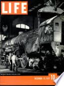 13. des 1937